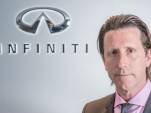 Five Questions: Infiniti Design Chief On QX30, EVs, And Eau Rouge