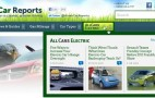 Next Week, We Welcome All Cars Electric Into Green Car Reports