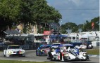 Last ALMS Season Before Grand Am Merger To Kick Off On February 5
