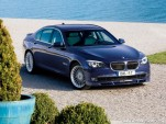 alpina b7 official release 002