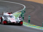"Amazon ""Le Mans: Racing Is Everything"" documentary"