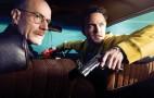 Breaking Bad's Pontiac Aztek, Jeep Grand Wagoneer Up For Sale