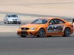 AMG 40th Anniversary