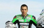 Italian Rider Andrea Antonelli Dies In Supersport World Championship Crash
