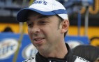 Chad Knaus Challenges NASCAR Fines, Penalties