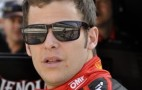 Marco Andretti Set For 100th INDYCAR Start