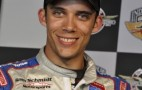 Bryan Clauson Signs For Sarah Fisher Hartman Racing Indy 500 Ride