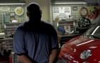 Fiat Explains The Car Customization Hobby: Video