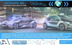 BMW and Local Motors Pick Urban Automotive Technology Winners