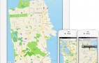 Apple Maps Rewrites The Book On In-Car Navigation, We Think