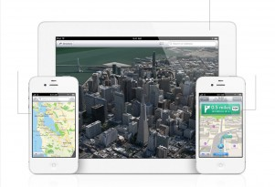 Apple's iOS 6 Could Kill Some Of Our Favorite Apps (UPDATED)