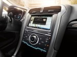 Apple's Siri Eyes-Free