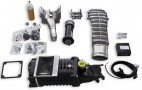 Arden develops twin-screw supercharger kit for Land Rover's new 5.0L V8