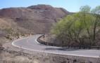 Arizona Dumps Stricter CA Emissions Standards Over Electric-Car Rules
