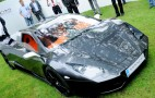 Poland's Arrinera Joining Forces With Lee Noble And Fenix Automotive?