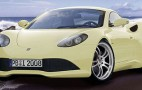 Artega GT now on sale