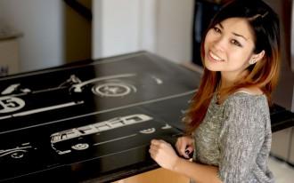 Kickstarter Of The Day: Blackprints, Car Designs Reimagined (UPDATED)