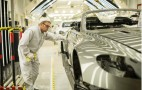 Aston Martin Upgrading Manufacturing Facilities For Future Models