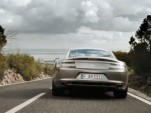 Aston Martin Rapide True Power Should Be Shared