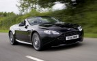 2011 Aston Martin Vantage N420: An Instant Collectible