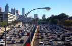 Study: China Could Soon Find Itself In Traffic Jam Hell