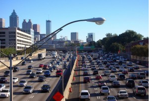 Sales Tax, Gas Tax, Mileage Tax: How To Pay For America's Roads?