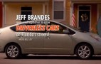 Florida Attack Ad Uses 'Driverless Cars' To Scare Elderly Voters