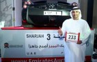 Man pays almost $5 million for '1' license plate