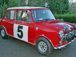 Auction Mini