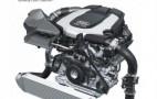 Audi 3.0 BiTDI V-6 Diesel: Coming To America?