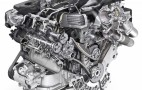 Next-Gen Audi 3.0-Liter TDI Delivers 272 HP And 442 LB-FT