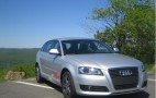 2010 Audi A3 TDI Priced from $30,775