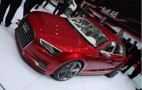 Audi A3 Sedan Likely For U.S., Q3 Crossover Less So