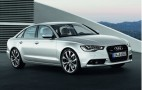 2012 Audi A6 Hits Dealers Next Month From $41,700