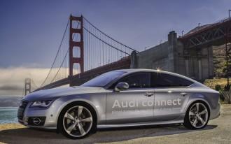 Disabled Left Dangling As California DMV Delays Rules For Autonomous Cars