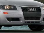 Audi confirms Hungary for production of new A3
