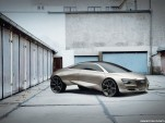 audi intelligent emotion design project 022