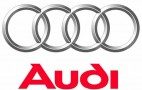 Audi Launches Roadside Assistance App For Smartphone Users