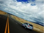 Audi Mileage Marathon