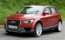 audi q1 rendering main