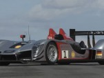 audi r15 tdi 001