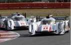 Does Racing Really Yield Benefits To Production Cars? Audi Says 'Yes'