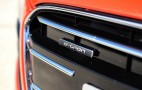 Audi Targeting Tesla Model X With Q8 e-tron Electric SUV: Report