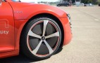 Audi Quattro Hybrid System, Aero-Efficient Wheels Revealed In Patents