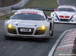 audi r8 lms ring 010 1