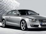 Audi's future lineup revealed
