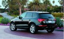 2009 Audi Q5: An IIHS Top Safety Pick