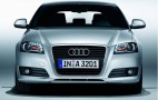 Report: 2013 Audi A3 Sedan Earmarked For U.S. Only