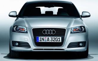 Volkswagen Eos, Golf A6, GTI, Jetta SportWagen, Rabbit, Audi A3 recalled for braking problem