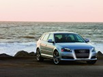 2009 Audi A3